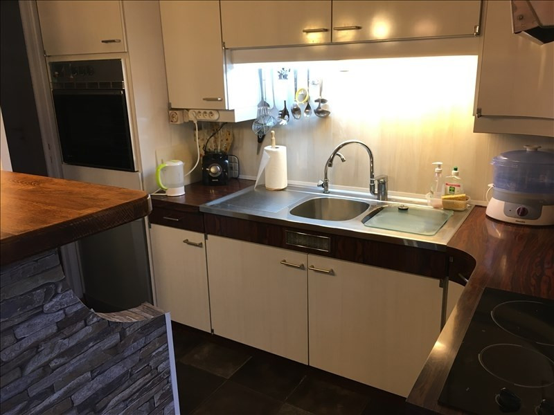 Vente maison / villa Andeville 283800€ - Photo 6