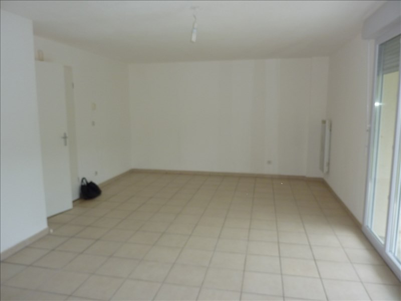 Location appartement Vendome 622€ CC - Photo 3