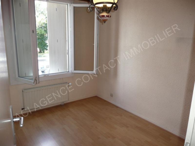 Location appartement Mont de marsan 550€ CC - Photo 5