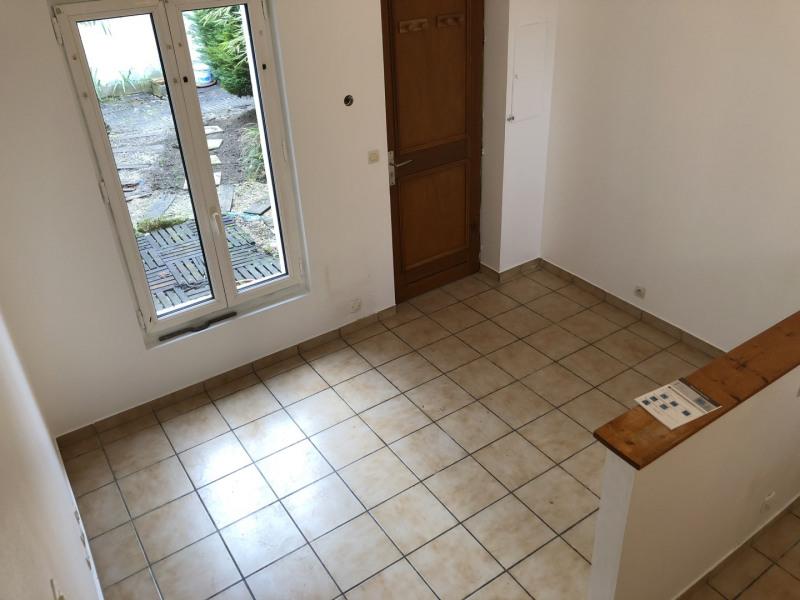 Location appartement Saint-ouen-l'aumône 620€ CC - Photo 3