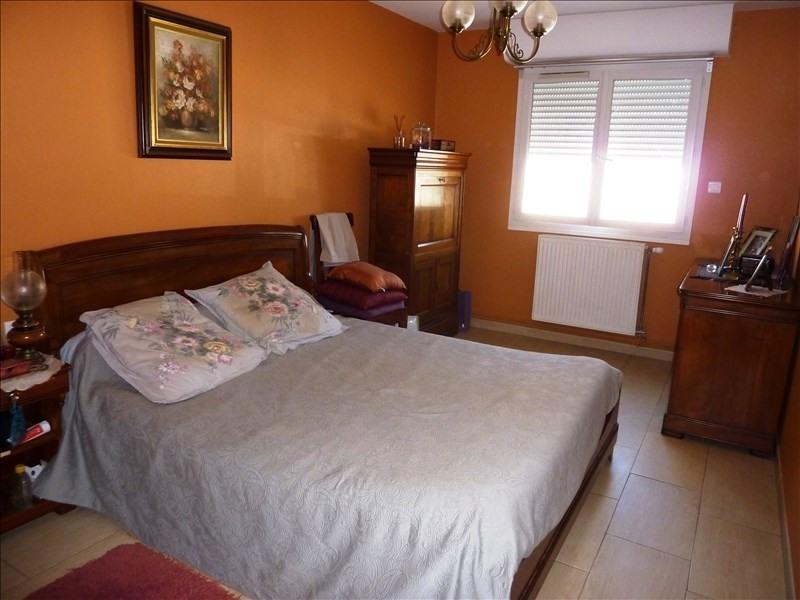 Vente appartement Pau 130000€ - Photo 5