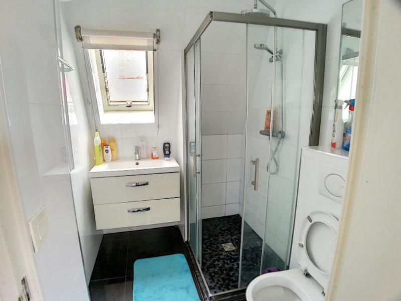 Produit d'investissement appartement Beausoleil 390000€ - Photo 3