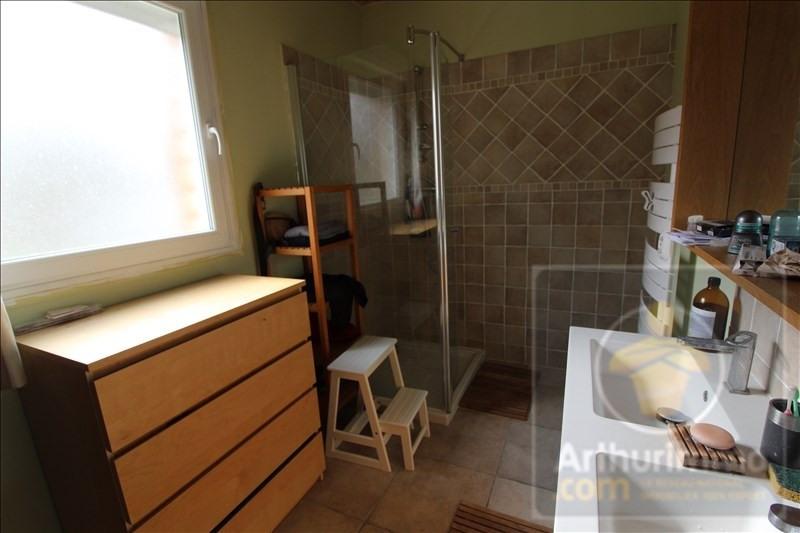 Vente maison / villa Rambouillet 443000€ - Photo 5