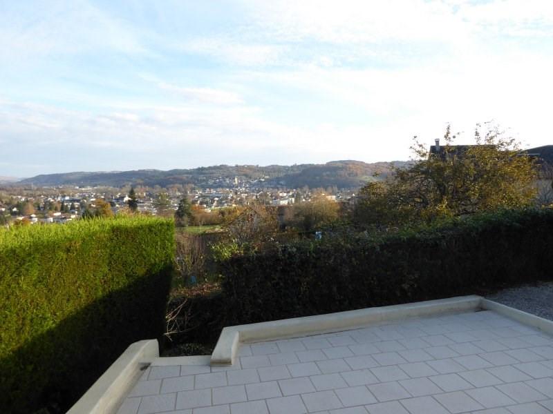 Vente maison / villa Terrasson lavilledieu 155875€ - Photo 8
