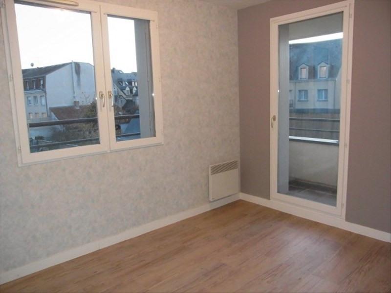 Rental apartment Vendome 620€ CC - Picture 6