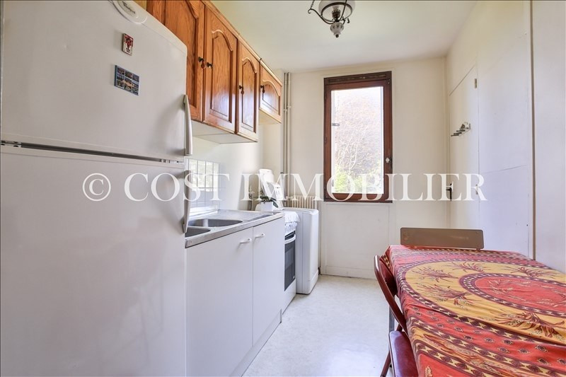 Vente appartement Colombes 178 000€ - Photo 1