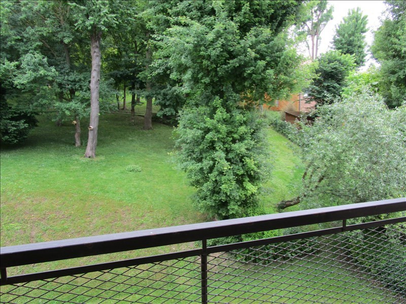 Vente appartement Marly-le-roi 238 000€ - Photo 3