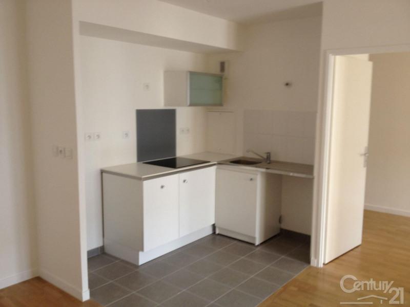 Rental apartment Massy 1002€ CC - Picture 5