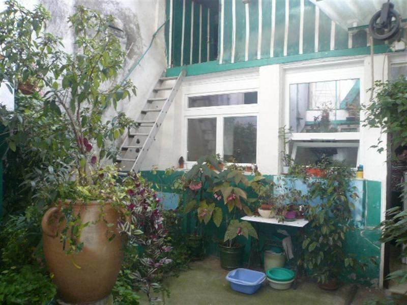 Sale house / villa Sancerre 86000€ - Picture 1
