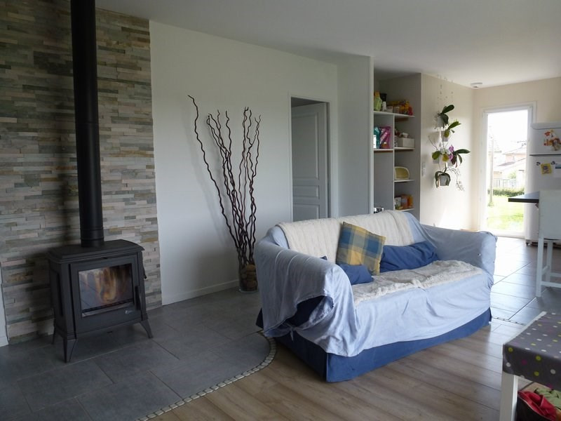 Vente maison / villa Hauterives 185000€ - Photo 5