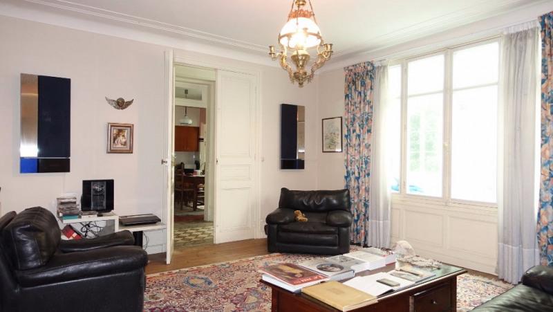 Vente de prestige maison / villa La rochelle 945000€ - Photo 5