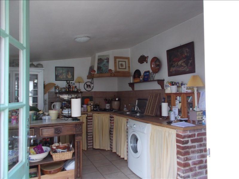 Vente maison / villa La neuve lyre 210000€ - Photo 6