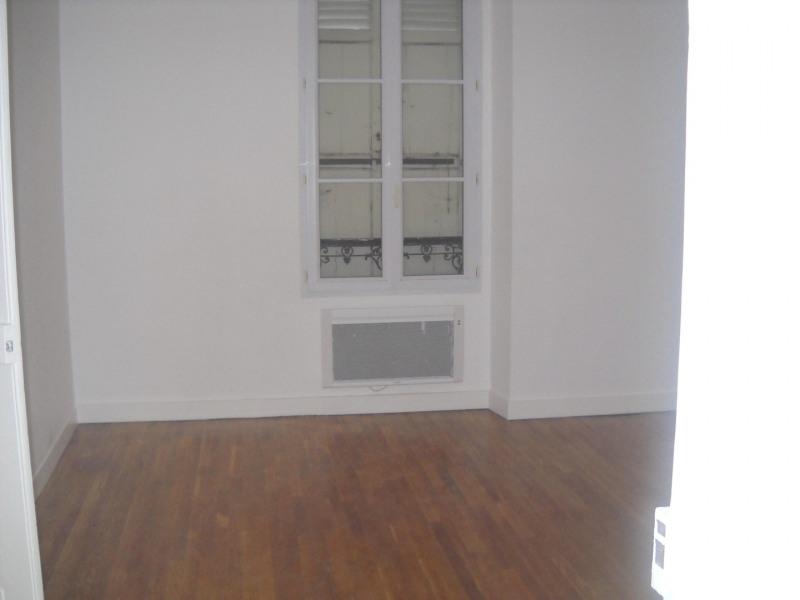 Sale apartment Fontenay sous bois 320000€ - Picture 5