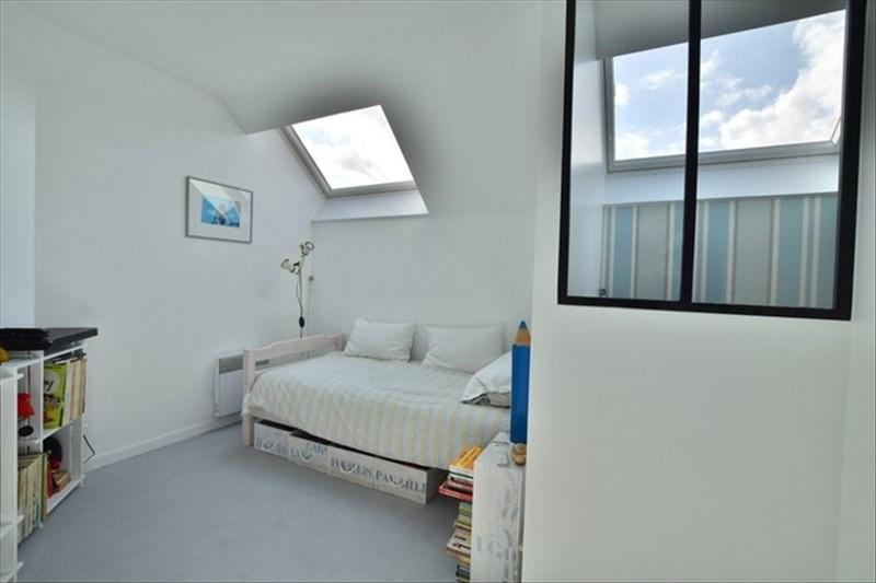 Verkoop van prestige  huis Villennes sur seine 1090000€ - Foto 4