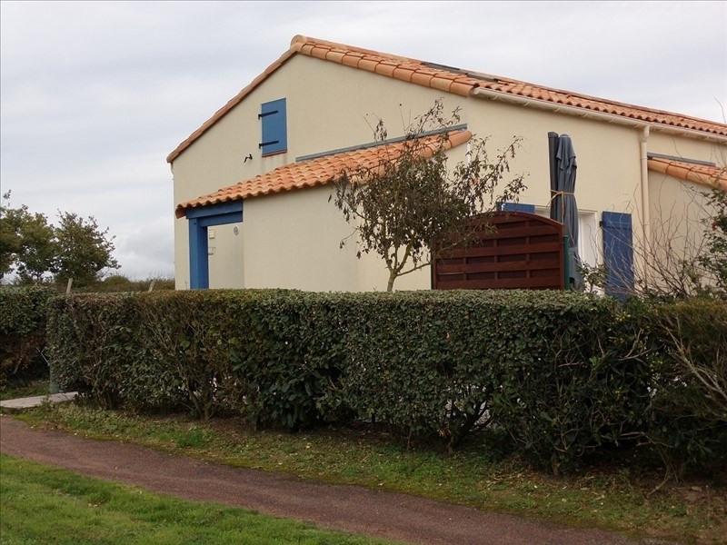 Vente maison / villa St michel chef chef 159000€ - Photo 1