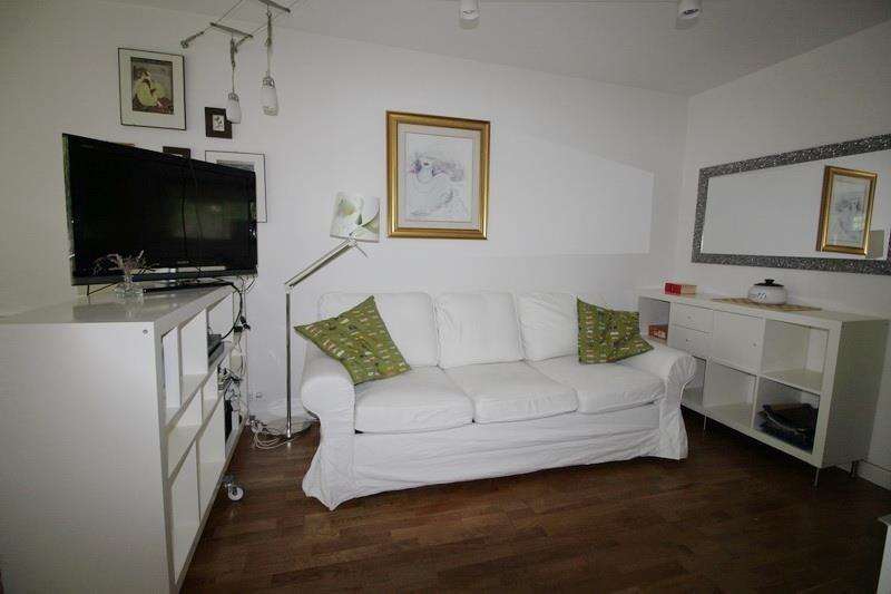 Affitto appartamento Nice 950€ CC - Fotografia 7