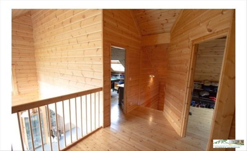 Sale house / villa Soisy sur seine 395000€ - Picture 7