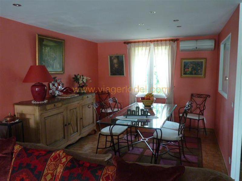 casa Puyricard 175000€ - Fotografia 4