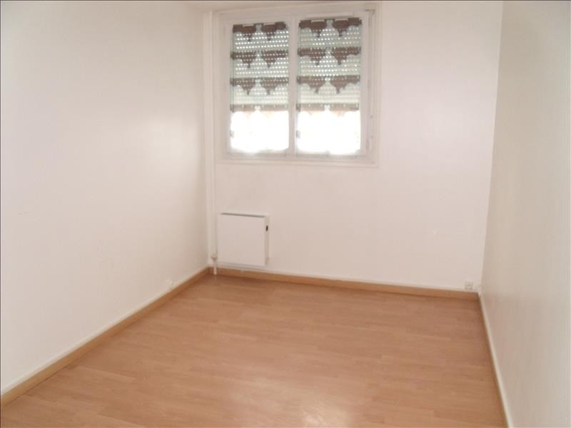 Rental apartment Chilly mazarin 880€ CC - Picture 5