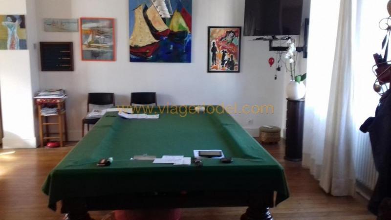Verkauf auf rentenbasis haus Monsempron libos 177000€ - Fotografie 27