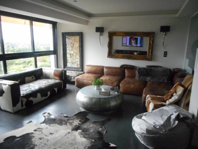 Vente de prestige maison / villa Chennevières-sur-marne 895000€ - Photo 2
