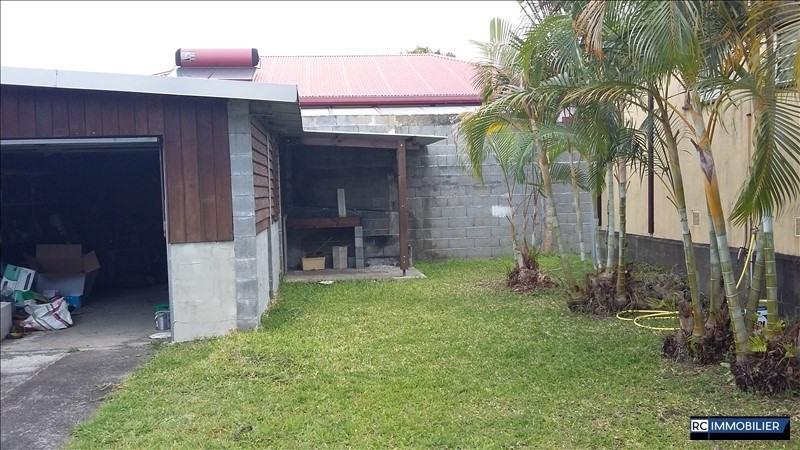 Vente maison / villa Ste suzanne 232000€ - Photo 2