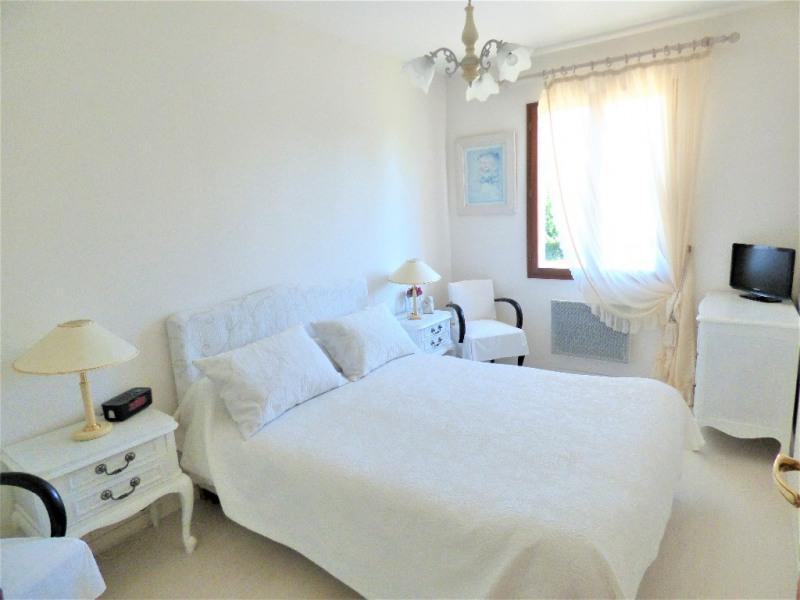 Продажa дом Saint loubes 325500€ - Фото 4