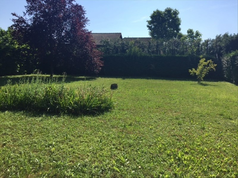 Vendita casa Ornex 620000€ - Fotografia 2