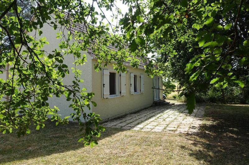 Sale house / villa Lorrez le boccage 189000€ - Picture 3