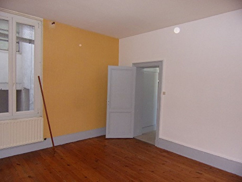 Investment property building Agen 265000€ - Picture 4