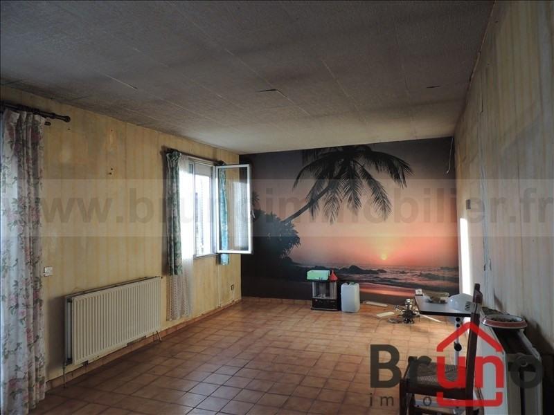 Vendita casa Regniere ecluse 78000€ - Fotografia 3