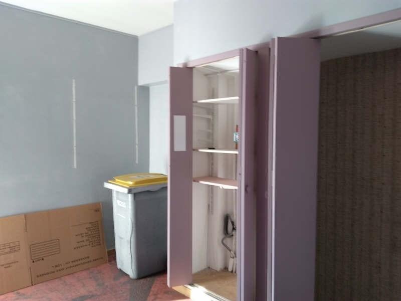 Sale empty room/storage Le cannet des maures 280000€ - Picture 4