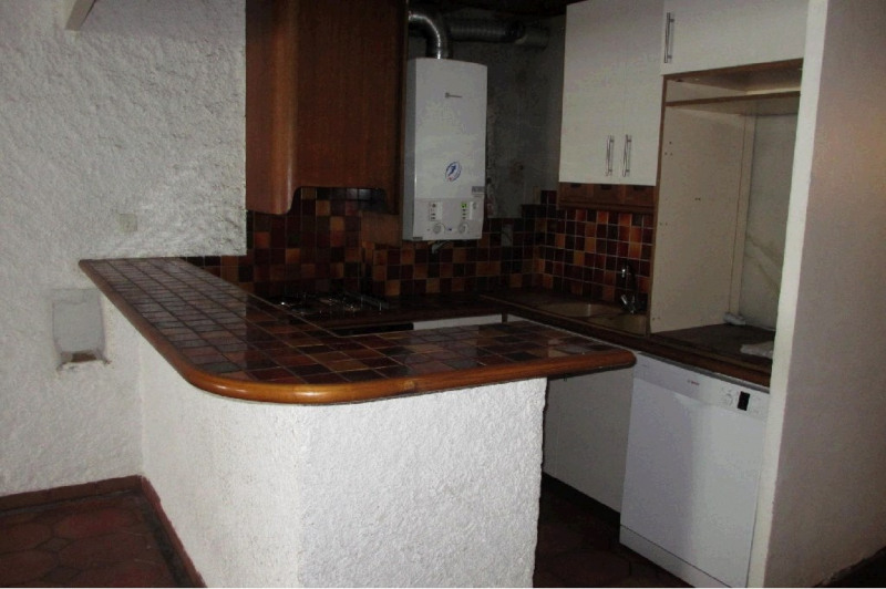 Rental apartment Annecy 869€ CC - Picture 5