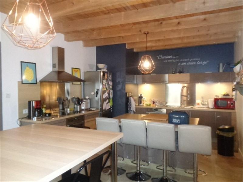 Vente maison / villa Sion les mines 229900€ - Photo 7