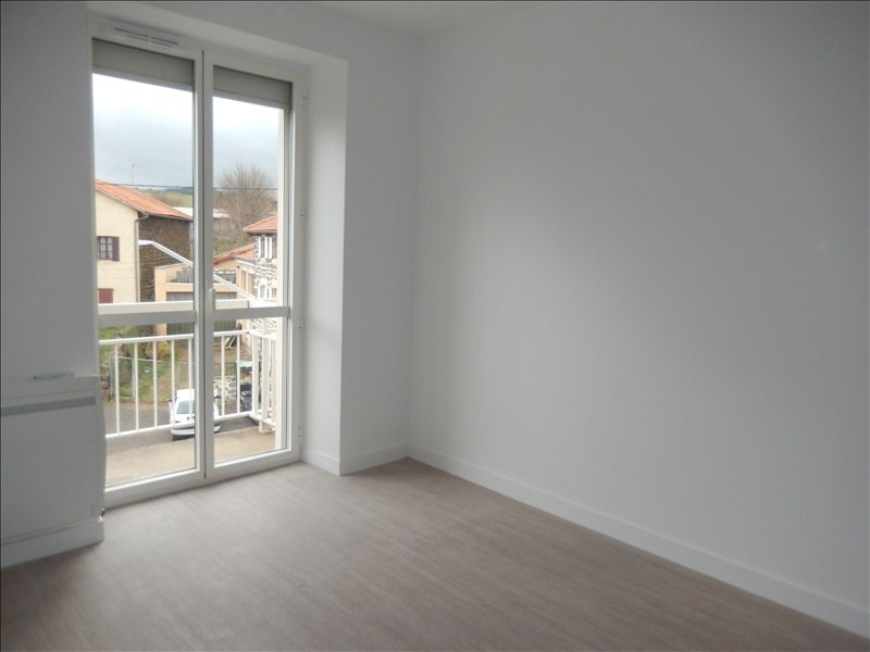 Location appartement Costaros 356,79€ CC - Photo 2