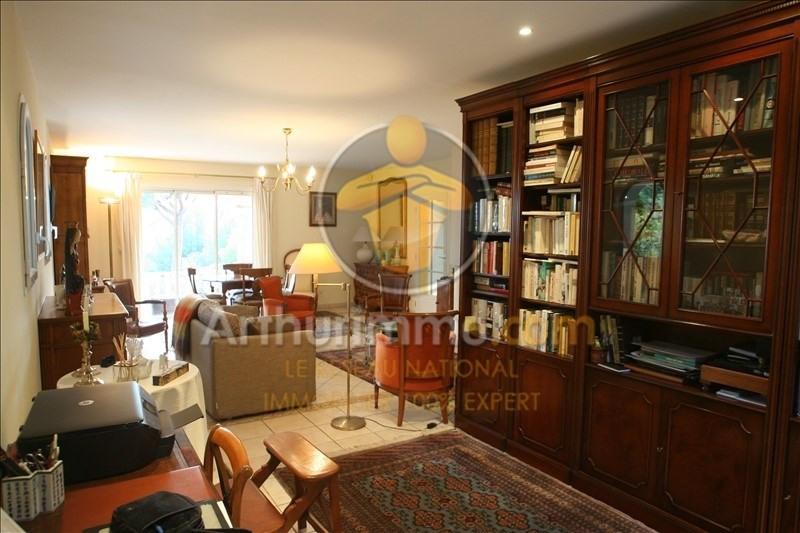 Vente de prestige maison / villa Sainte maxime 790000€ - Photo 7