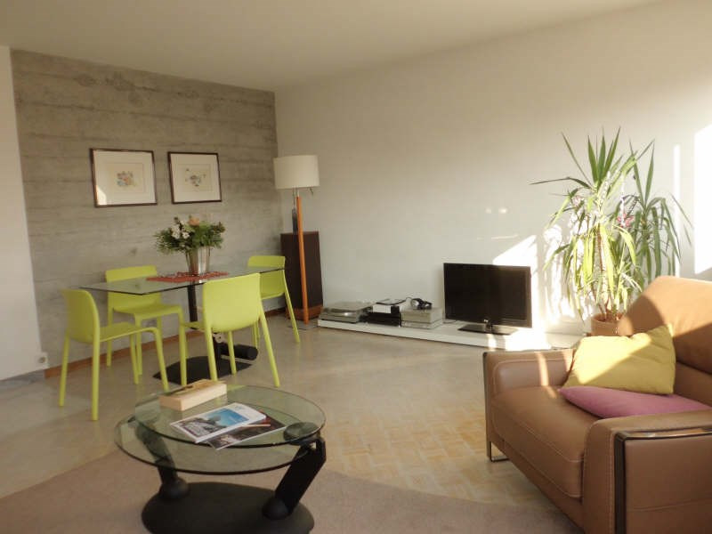 Vente appartement Chambery 185 000€ - Photo 7