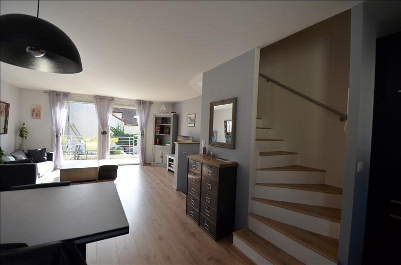 Revenda casa Croissy-sur-seine 720000€ - Fotografia 4