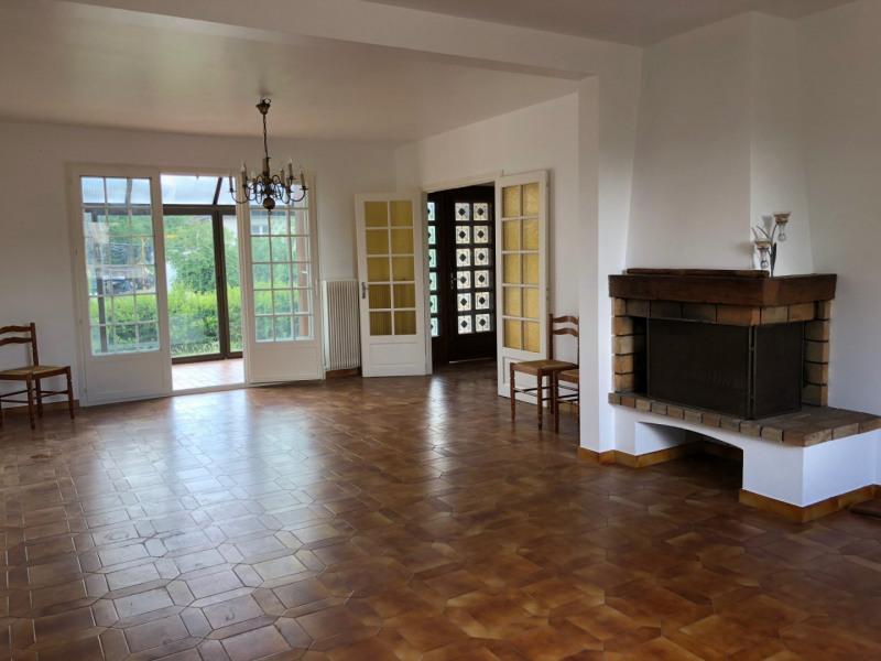 Revenda casa La ville du bois 294000€ - Fotografia 3