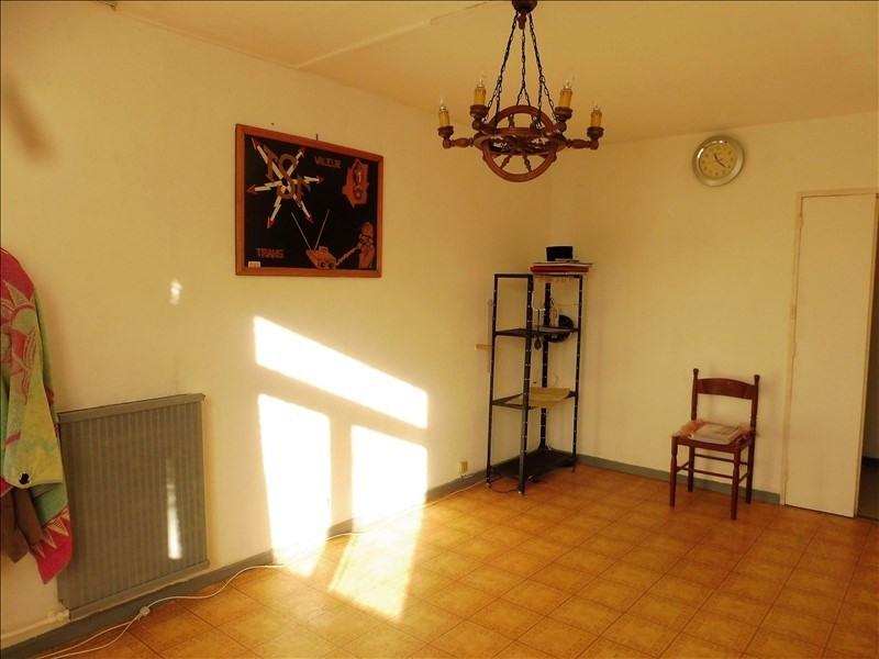 Vendita appartamento Orange 68000€ - Fotografia 3