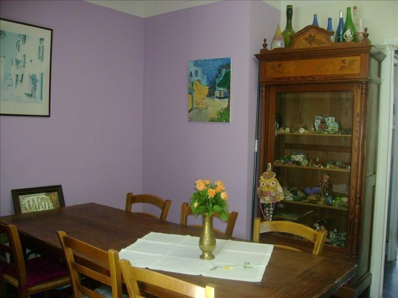 Sale house / villa Prades 168000€ - Picture 4