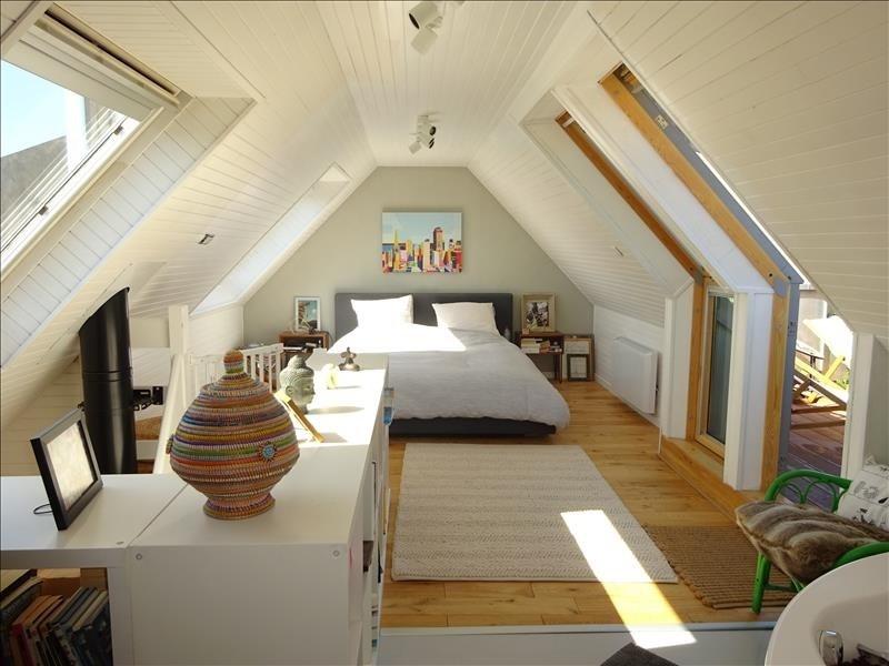 Sale apartment Brest 209000€ - Picture 3