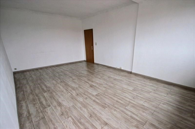 Vente appartement Terville 199900€ - Photo 2
