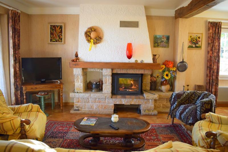 Vente maison / villa Seillans 498000€ - Photo 23