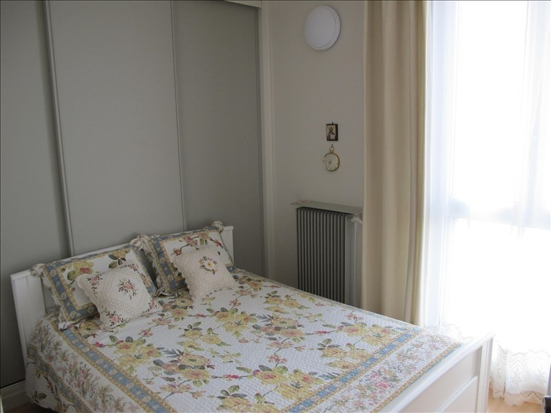 Vente appartement Colombes 259 000€ - Photo 4