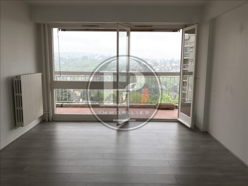 Location appartement Marly le roi 1350€ CC - Photo 3