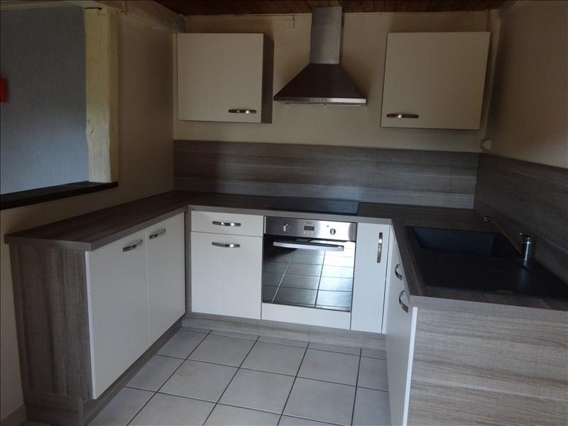 Location appartement Vernon 530€ CC - Photo 3