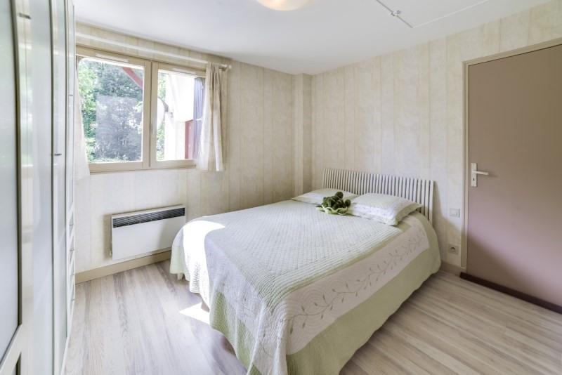 Sale house / villa Venoy 349000€ - Picture 7