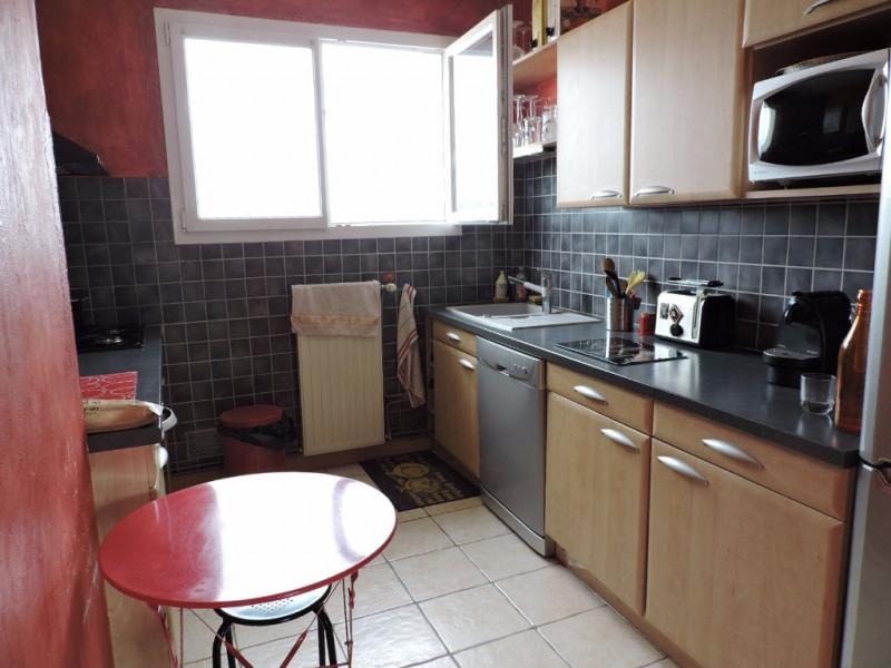 Vente appartement Limoges 102600€ - Photo 3