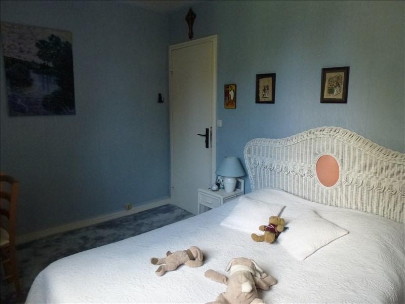 Vente appartement Sarcelles 134000€ - Photo 6